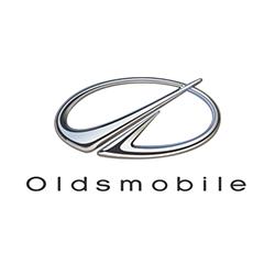 olds-logo