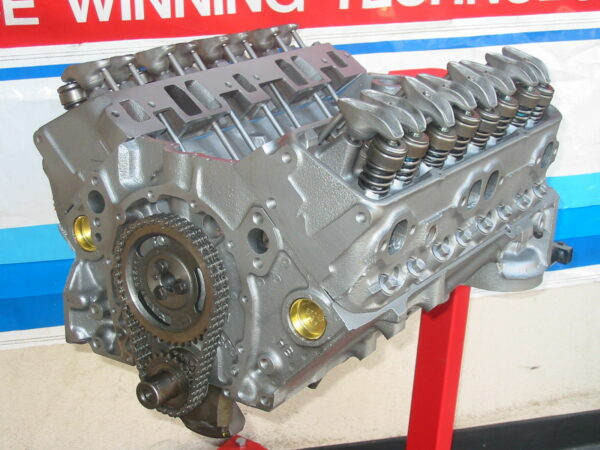chevy-283-280-crate-engine-stock-2