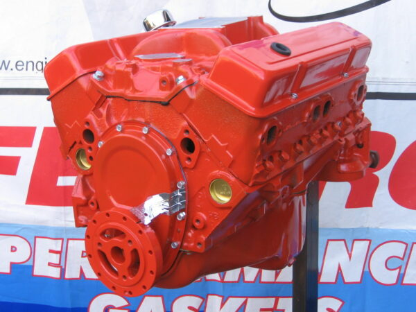 chevy-283-280-high-performance-crate-engine