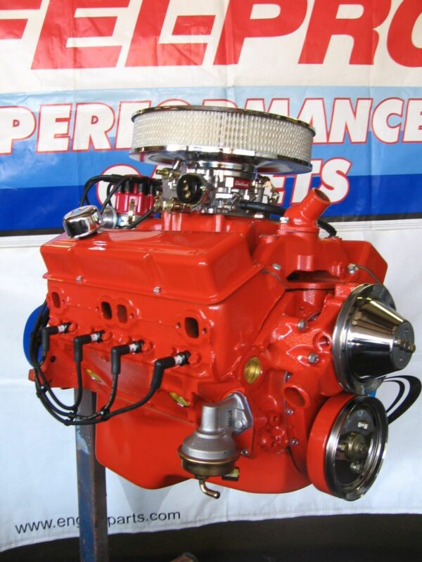 chevy-327-330-high-performance-crate-engine
