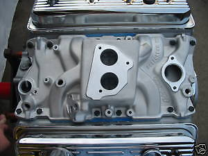 chevy-350-310-crate-engine-2