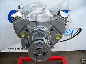 chevy-350-310-crate-engine