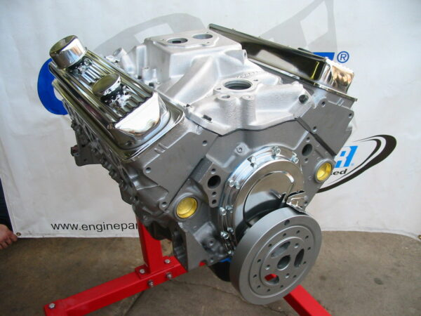 chevy-350-310-high-performance-crate-engine