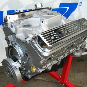 chevy-350-310-high-performance-tbi-balanced-crate-engine