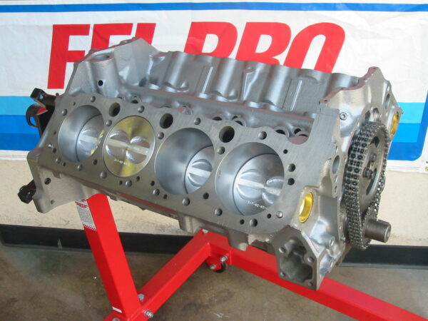 chevy-350-325-crate-engine
