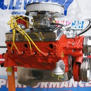 chevy-350-325-high-performance-crate-engine