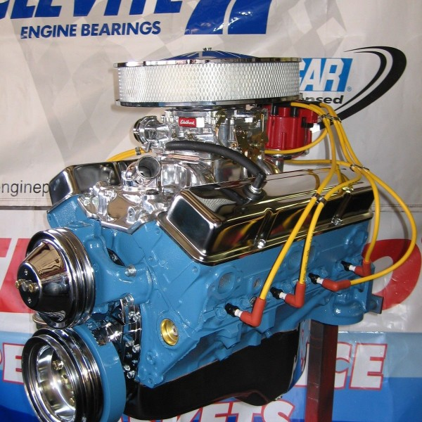 chevy-350-325-high-performance-crate-engine-blue