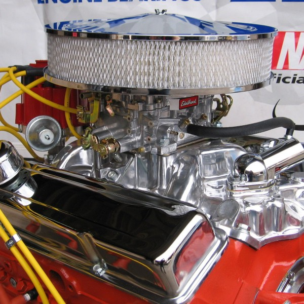 chevy-350-325-high-performance-crate-engine-top