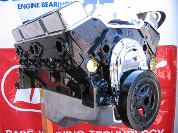 chevy-383-360-4-bolt-crate-engine-1