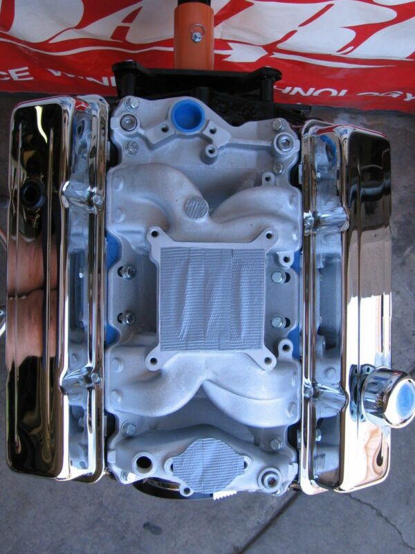 chevy-383-360-4-bolt-crate-engine-3