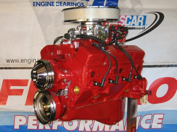 chevy-383-360-4-bolt-crate-engine-red