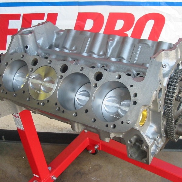 chevy-383-360-4-bolt-crate-engine-stock