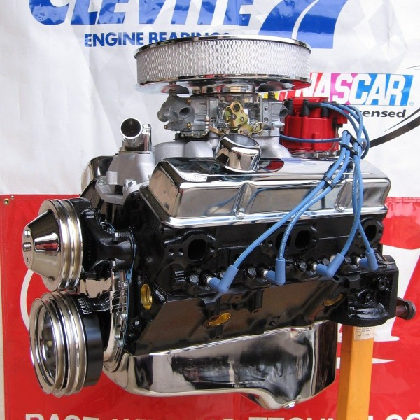 chevy-383-360-high-performance-4-bolt-crate-engine