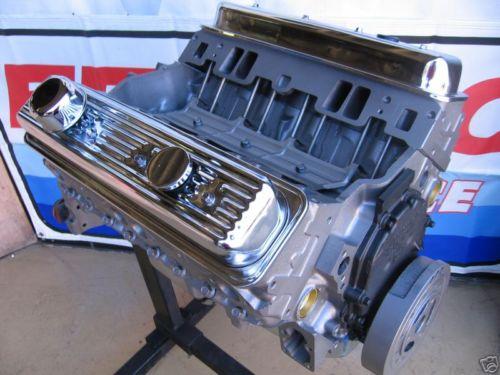 chevy-383-vortec-crate-engine-2
