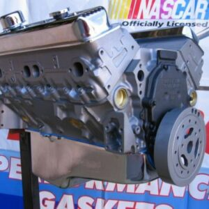 chevy-383-vortec-crate-engine
