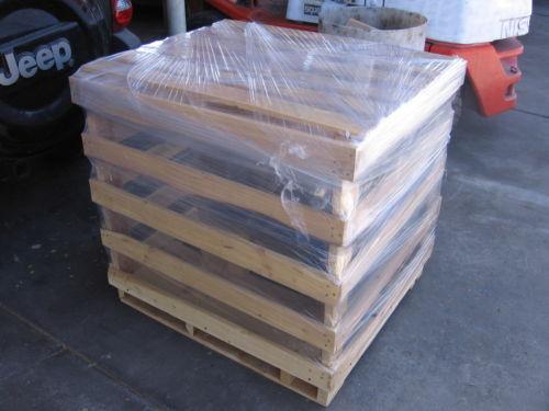 chevy-383-vortec-crate-engine-crate