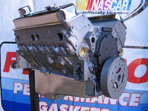 chevy-383-vortec-crate-engine