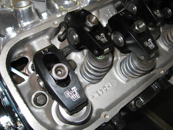 chevy-454-450-crate-engine-close-up