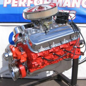 chevy-454-450-high-performance-crate-engine