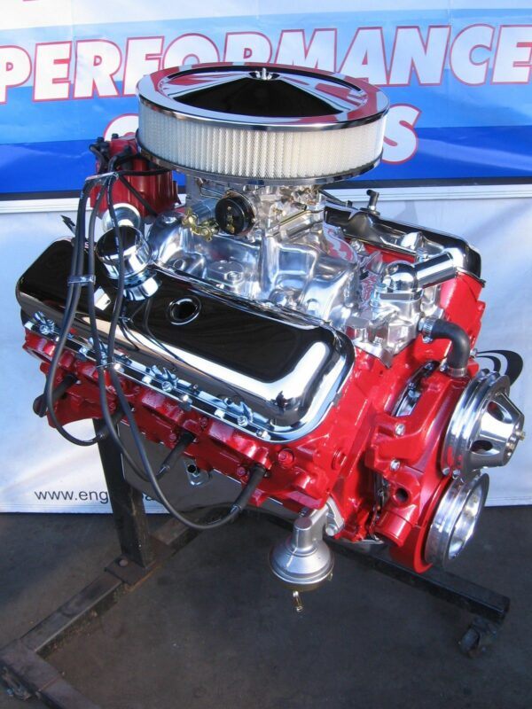 chevy-454-450-high-performance-crate-engine-alternate